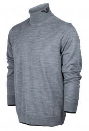 Кофты и свитера мужские Emporio Armani модель 6Z1MY2-1MTPZ-0626 качество, 2017