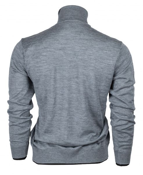Кофты и свитера мужские Emporio Armani модель 6Z1MY2-1MTPZ-0626 отзывы, 2017