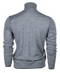 Пуловер мужские Emporio Armani модель 5O574 отзывы, 2017