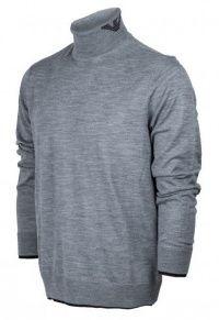 Пуловер мужские Emporio Armani модель 5O574 цена, 2017