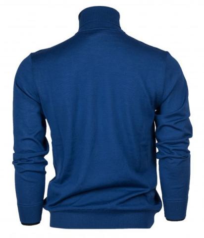 Кофты и свитера мужские Emporio Armani модель 6Z1MY2-1MTPZ-0950 отзывы, 2017