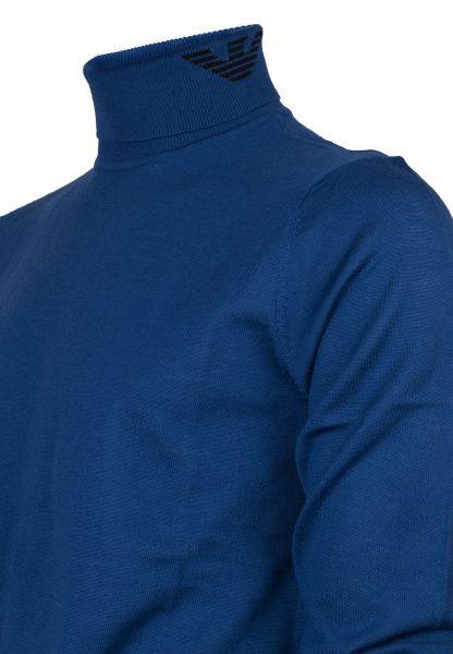 Пуловер мужские Emporio Armani модель 5O576 приобрести, 2017