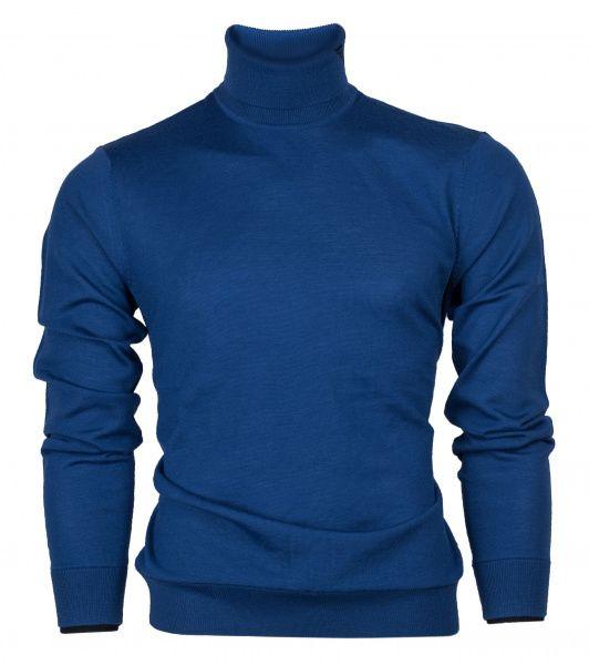 Пуловер мужские Emporio Armani модель 5O576 отзывы, 2017