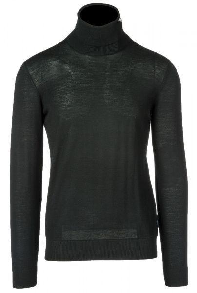 Пуловер мужские Emporio Armani модель 5O577 отзывы, 2017
