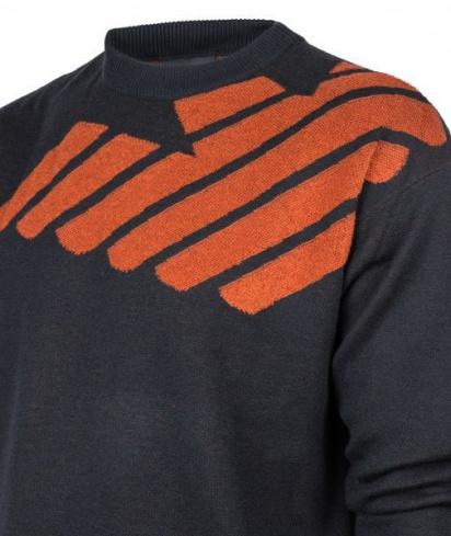 Пуловер мужские Emporio Armani модель 6Z1MY5-1MTTZ-0638 , 2017