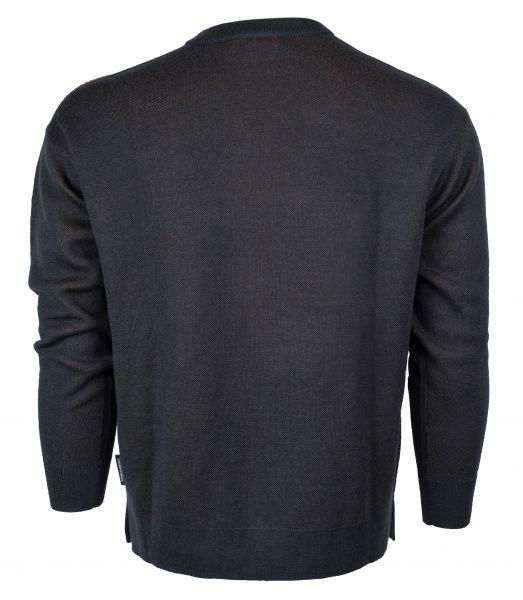 Пуловер мужские Emporio Armani модель 6Z1MY5-1MTTZ-0638 приобрести, 2017