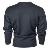 Пуловер мужские Emporio Armani модель 5O579 отзывы, 2017