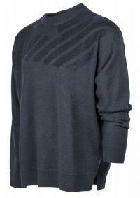 Пуловер мужские Emporio Armani модель 5O579 цена, 2017