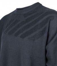 Пуловер мужские Emporio Armani модель 5O579 приобрести, 2017