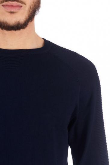 Пуловер Emporio Armani модель 3Z1MYG-1MPQZ-0924 — фото 2 - INTERTOP