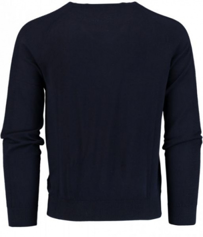 Пуловер Emporio Armani модель 3Z1MYG-1MPQZ-0924 — фото 5 - INTERTOP