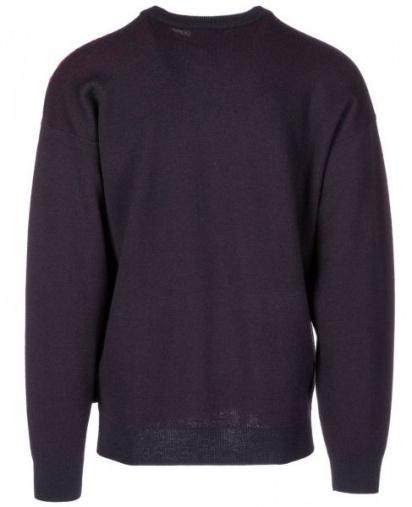 Кофты и свитера мужские Emporio Armani модель 6Z1MY5-1MTTZ-0922 отзывы, 2017