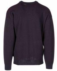 Пуловер мужские Emporio Armani модель 5O580 отзывы, 2017