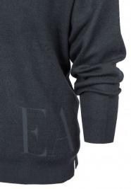 Кофты и свитера мужские Emporio Armani модель 6Z1MY7-1MTUZ-0638 отзывы, 2017