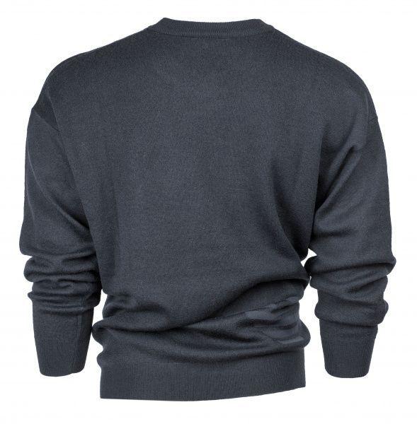 Пуловер мужские Emporio Armani модель 5O582 отзывы, 2017