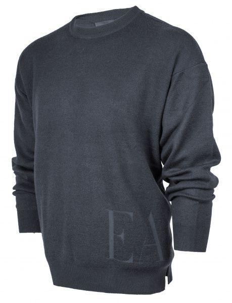 Пуловер мужские Emporio Armani модель 5O582 цена, 2017