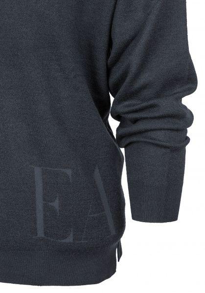 Пуловер мужские Emporio Armani модель 5O582 приобрести, 2017