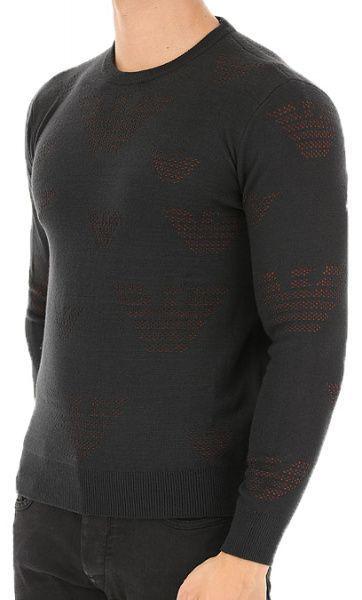 Пуловер мужские Emporio Armani модель 6Z1MY8-1MTVZ-0638 , 2017