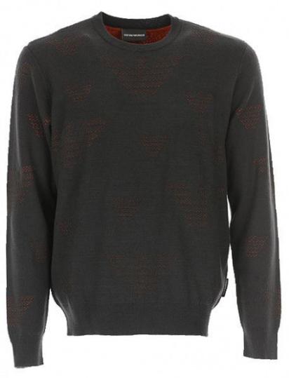 Пуловер мужские Emporio Armani модель 6Z1MY8-1MTVZ-0638 приобрести, 2017