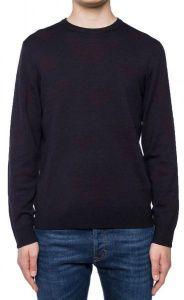 Пуловер мужские Emporio Armani модель 5O585 отзывы, 2017