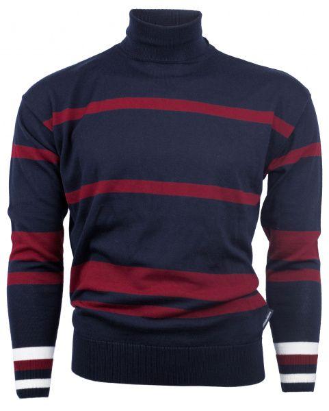 Пуловер мужские Emporio Armani модель 5O586 отзывы, 2017
