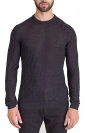 Кофты и свитера мужские Emporio Armani модель 6Z1MYG-1M3BZ-0999 отзывы, 2017
