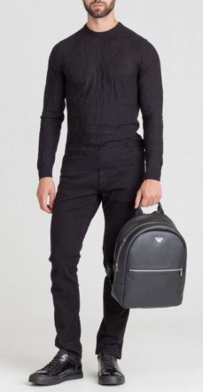 Кофты и свитера мужские Emporio Armani модель 6Z1MYG-1M3BZ-0999 качество, 2017