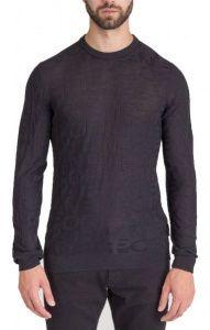 Пуловер мужские Emporio Armani модель 5O588 отзывы, 2017
