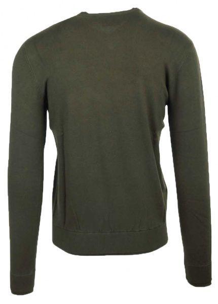 Пуловер мужские Emporio Armani модель 5O589 отзывы, 2017