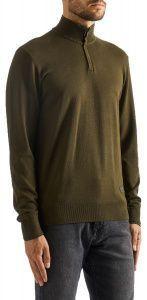 Пуловер мужские Emporio Armani модель 5O592 цена, 2017