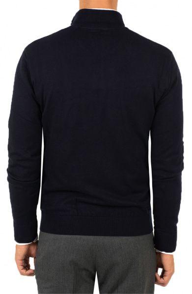 Пуловер мужские Emporio Armani модель 5O593 отзывы, 2017