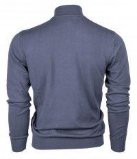 Пуловер мужские Emporio Armani модель 5O594 отзывы, 2017