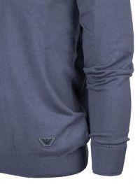 Пуловер мужские Emporio Armani модель 5O594 приобрести, 2017
