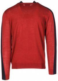 Пуловер мужские Emporio Armani модель 5O596 отзывы, 2017