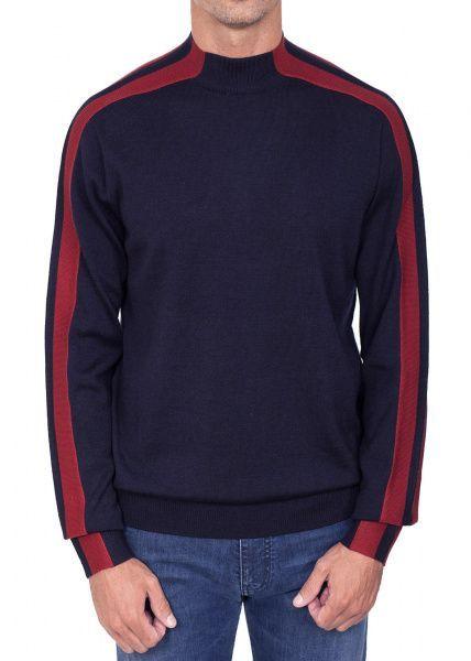 Пуловер мужские Emporio Armani модель 5O598 отзывы, 2017