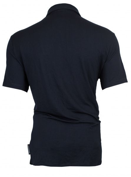Рубашка мужские Emporio Armani модель 5O63 отзывы, 2017
