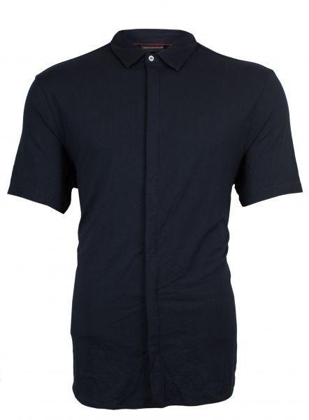 Рубашка мужские Emporio Armani модель 5O63 качество, 2017