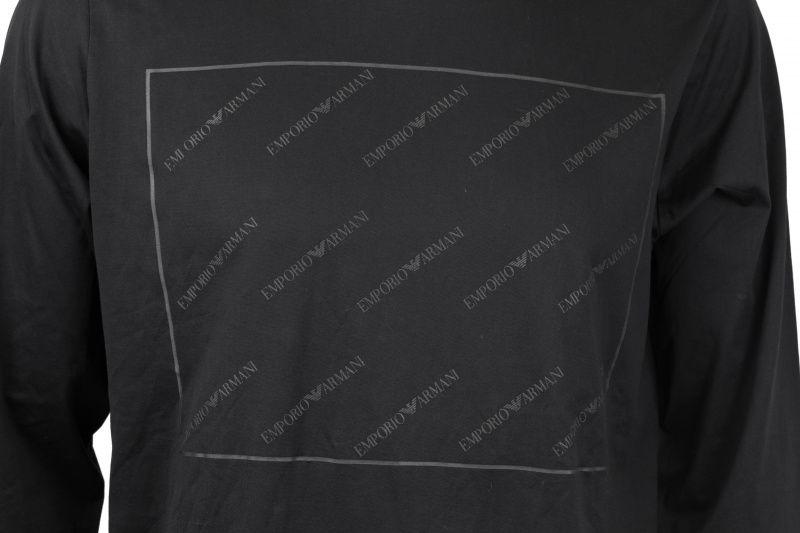 Реглан мужские Emporio Armani модель 5O635 цена, 2017