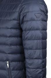 Куртка пуховая мужские Emporio Armani модель 5O636 купить, 2017