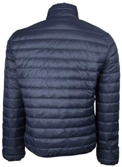 Куртка пуховая мужские Emporio Armani модель 5O636 качество, 2017
