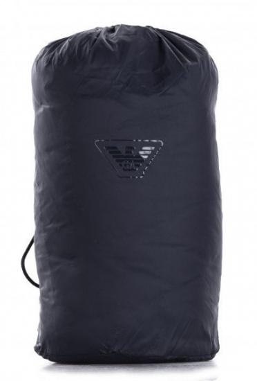 Куртка пуховая мужские Emporio Armani модель 5O636 , 2017