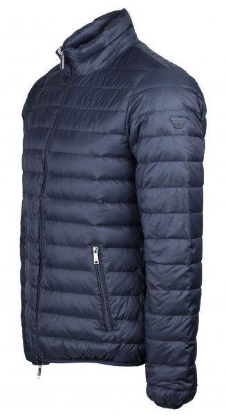 Куртка пуховая мужские Emporio Armani модель 5O636 приобрести, 2017