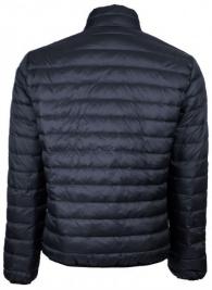 Куртка пуховая мужские Emporio Armani модель 5O637 качество, 2017