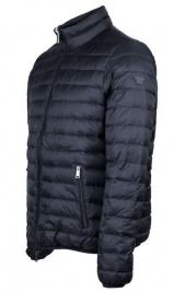 Куртка пуховая мужские Emporio Armani модель 5O637 приобрести, 2017
