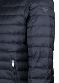 Куртка пуховая мужские Emporio Armani модель 5O637 купить, 2017
