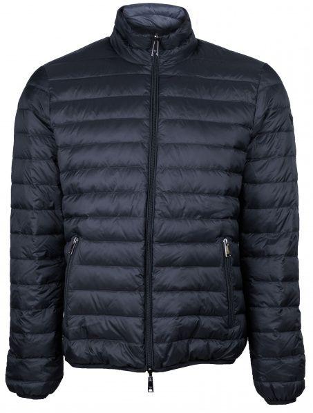 Куртка пуховая мужские Emporio Armani модель 5O637 , 2017