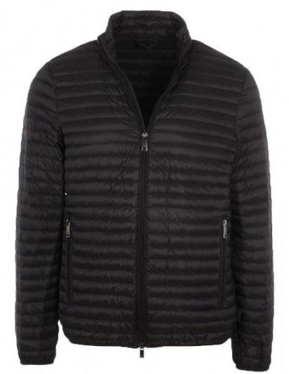 Куртка мужские Emporio Armani модель 8N1B72-1NLEZ-0642 , 2017