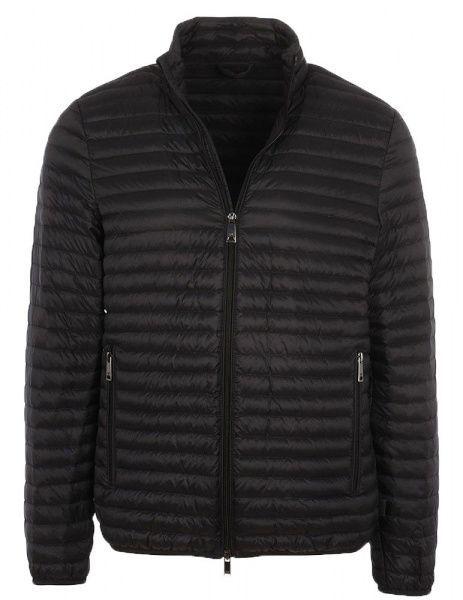 Куртка пуховая мужские Emporio Armani модель 5O639 , 2017