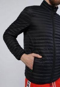 Куртка пуховая мужские Emporio Armani модель 5O639 купить, 2017