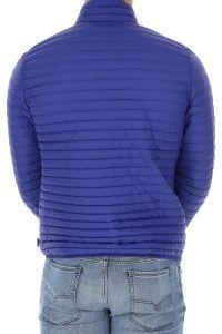 Куртка пуховая мужские Emporio Armani модель 5O640 приобрести, 2017